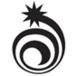 Fennia Prize 09: PowerStep™ Sodo žirklės atraminiais ašmenimis L85