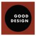 Good Design 2001: PowerLever™ Žolės ir gyvatvorių žirklės GS53