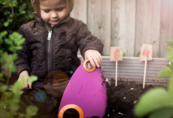 Laikas sode – žaidimų metas
