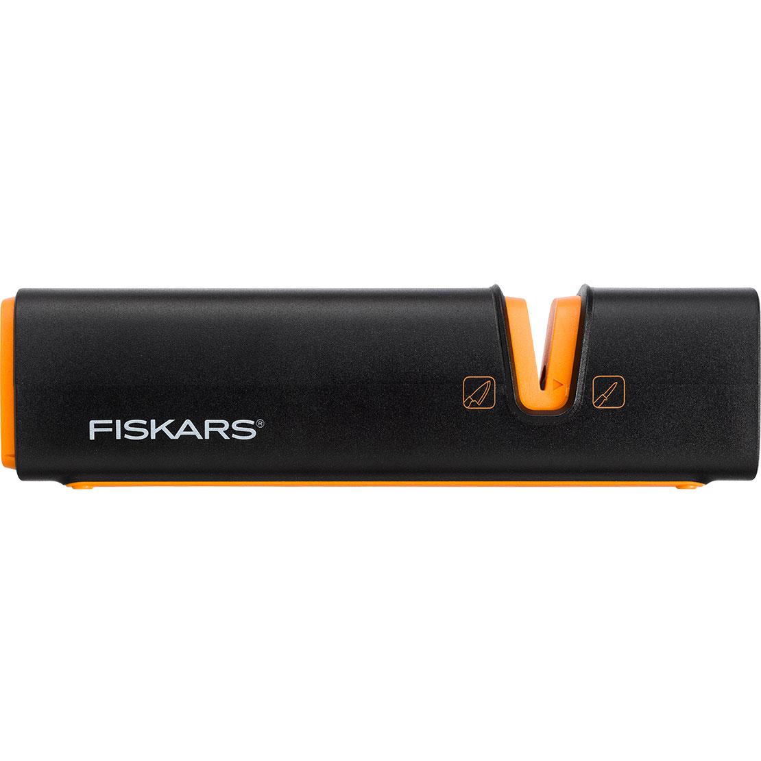1003098-Fiskars-Edge-Roll-Sharp.jpg