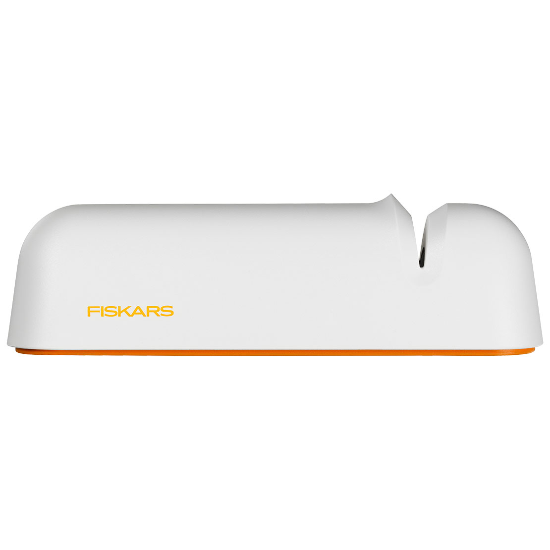 1014214-Fiskars-FunctionalForm-Roll-Sharp.jpg