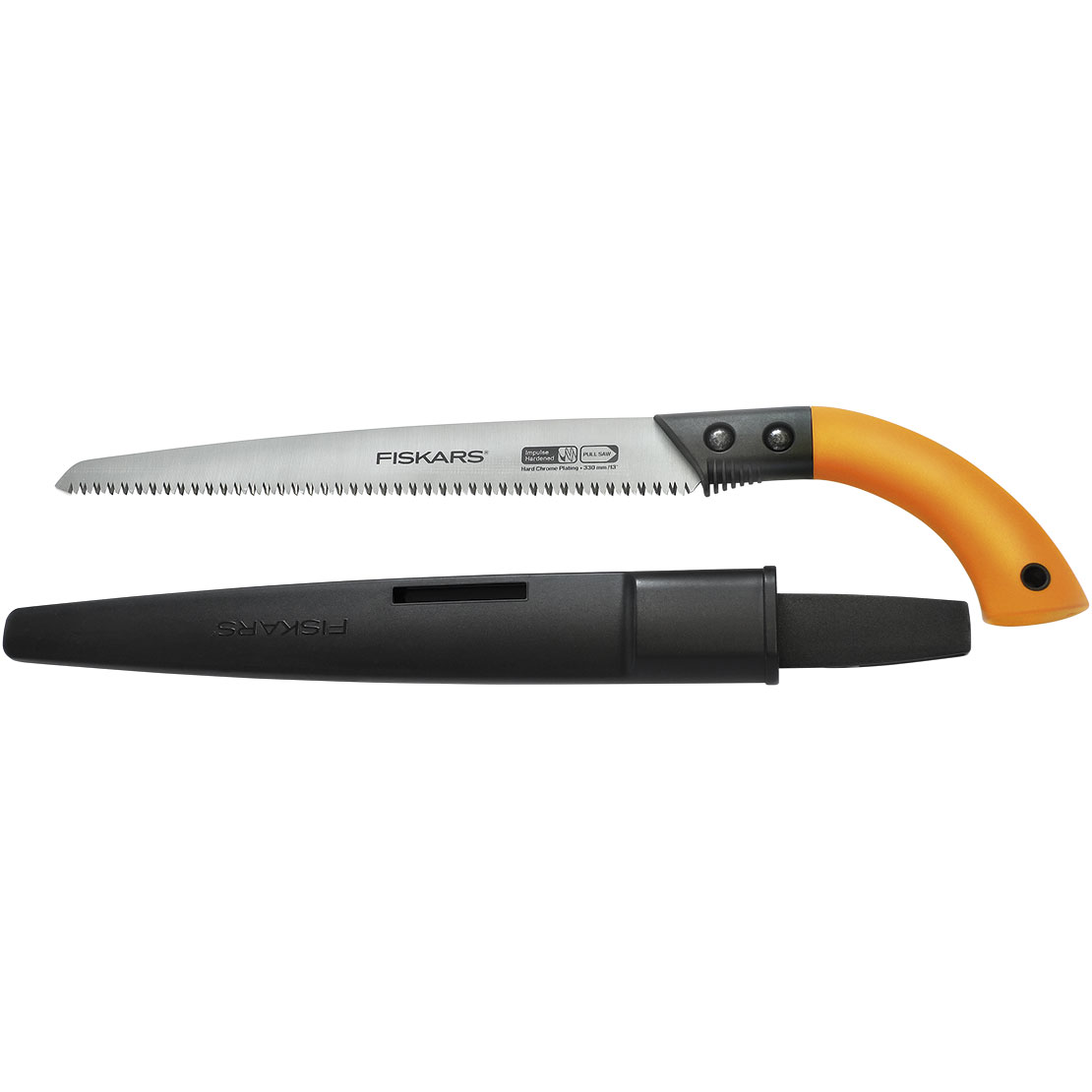 1001620-Fixed-Blade-Saw-SW84.jpg