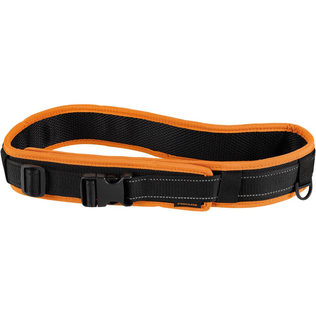 1003626-Fiskars-WoodXpert-Tool-Belt-TB1.jpg