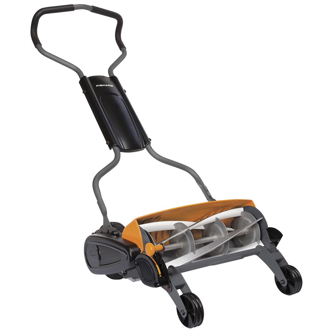 1000591-StaySharp-Max-Reel-Mower.jpg