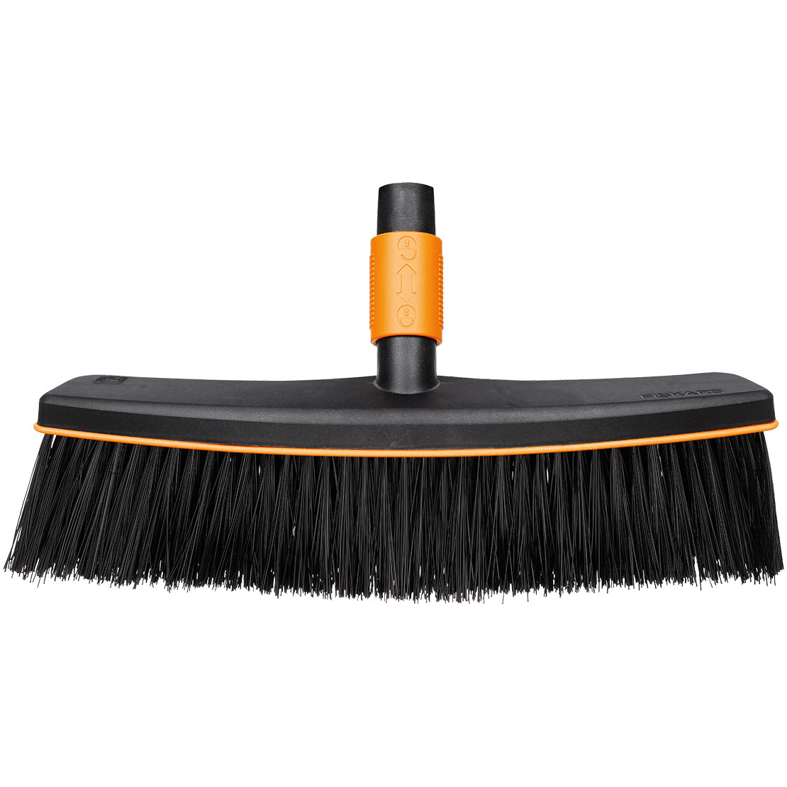 1001416-QuikFit-Patio-Broom-Front.jpg