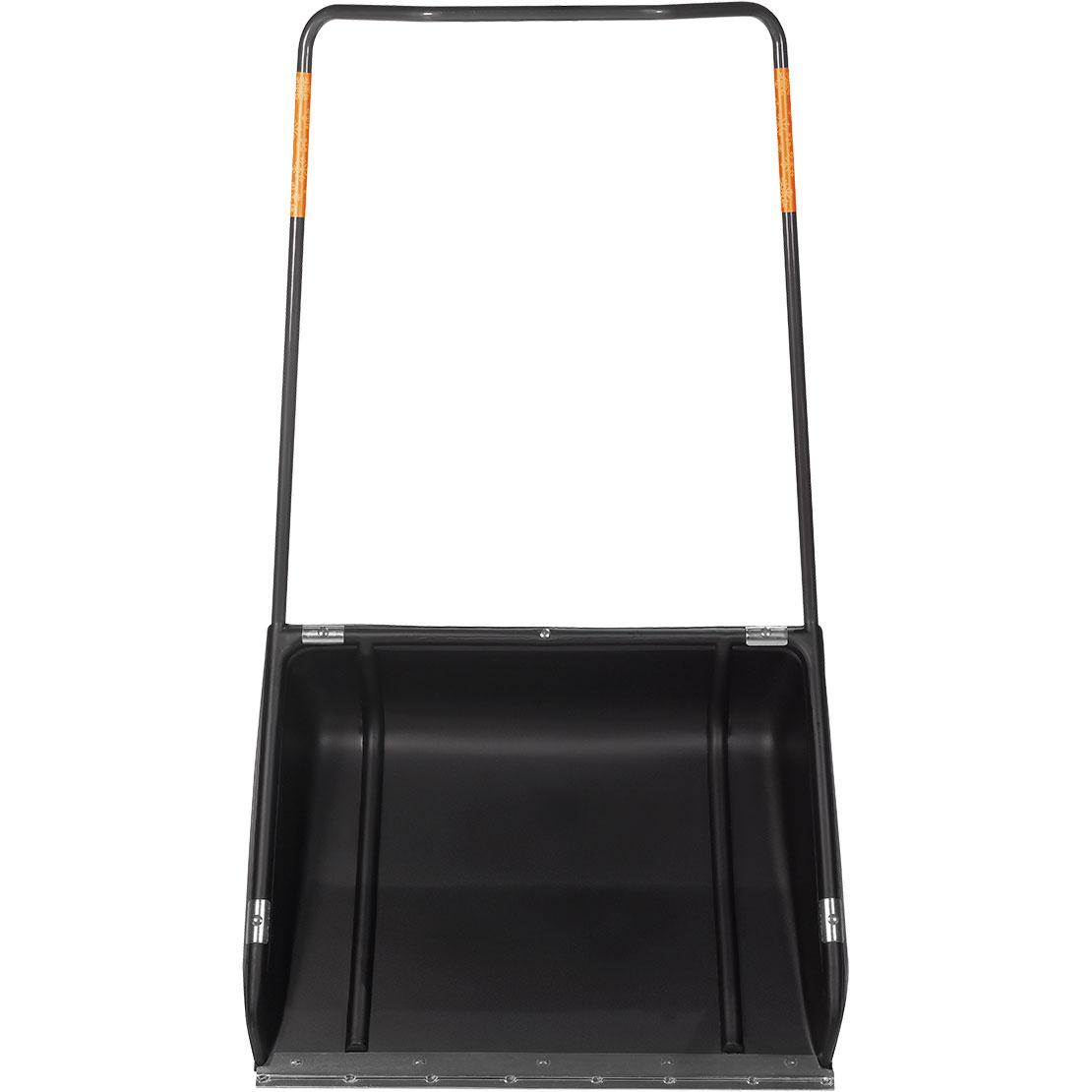 1001631-Snow-sledge-professional-Front.jpg