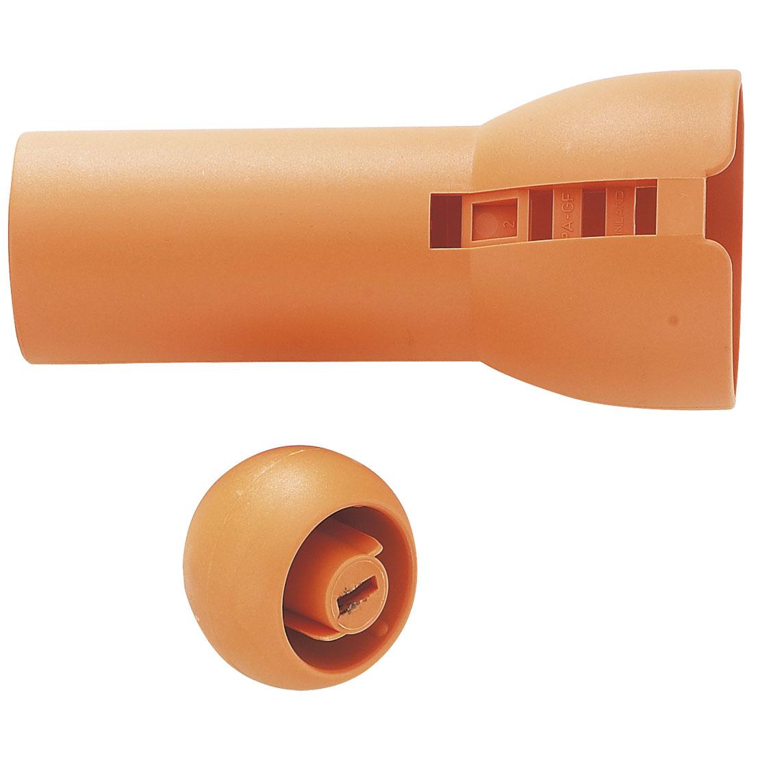 1001730-handle-and-orange-knob-for-115560.jpg