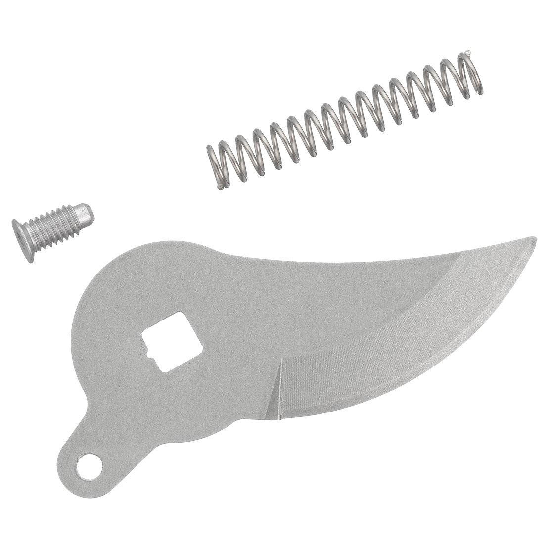 1001709-Quantum-upper-blade-for-111970.jpg