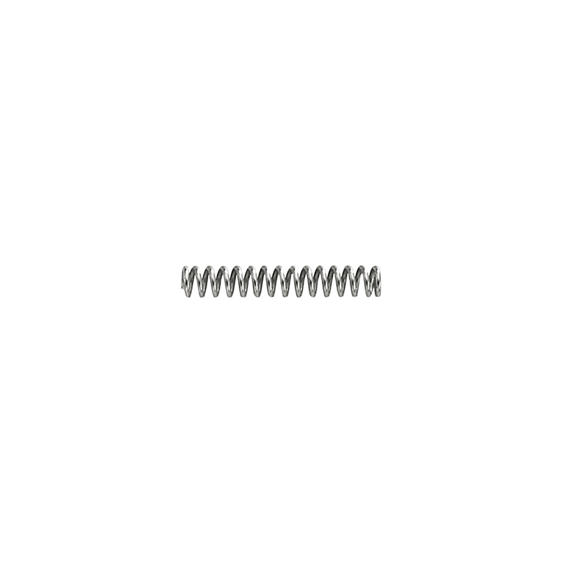 1001710-Spring-for-pruners-111430-111440-111450-111510-111520.jpg