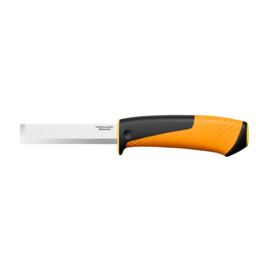 Dailidės peilis