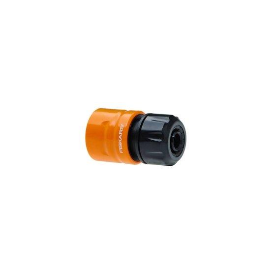 """Greitoji žarnos jungtis solid 13-15mm 1/2""""-5/8"""""""