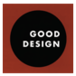 Good Design 1997: PowerGear™ Sekatoriai