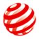 Reddot 2001 - Best of the best: PowerGear™ Gyvatvorių žirklės