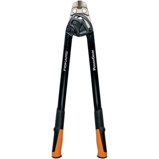 PowerGear Vielos kirpimo žirklės 76cm