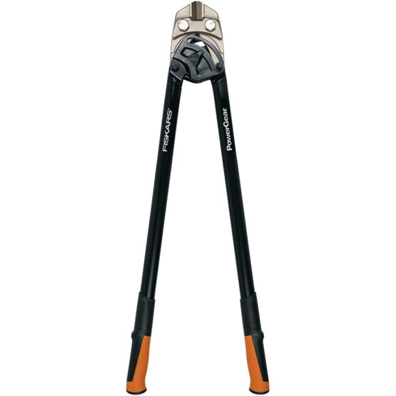 PowerGear Vielos kirpimo žirklės 91cm