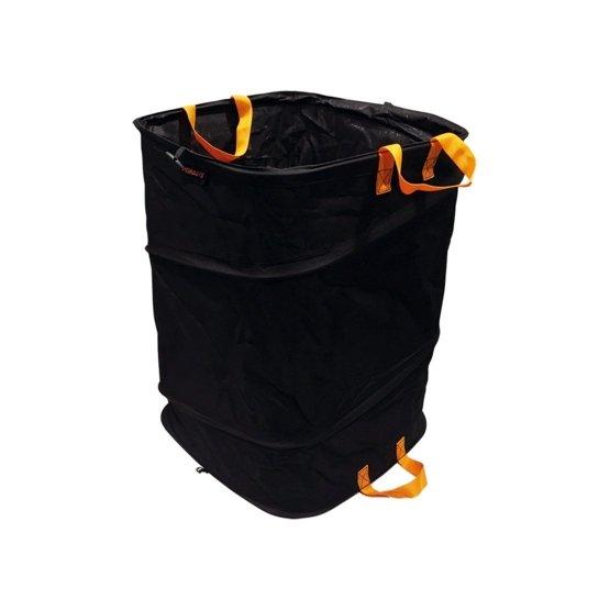 Ergo Sodo krepšys L 219L