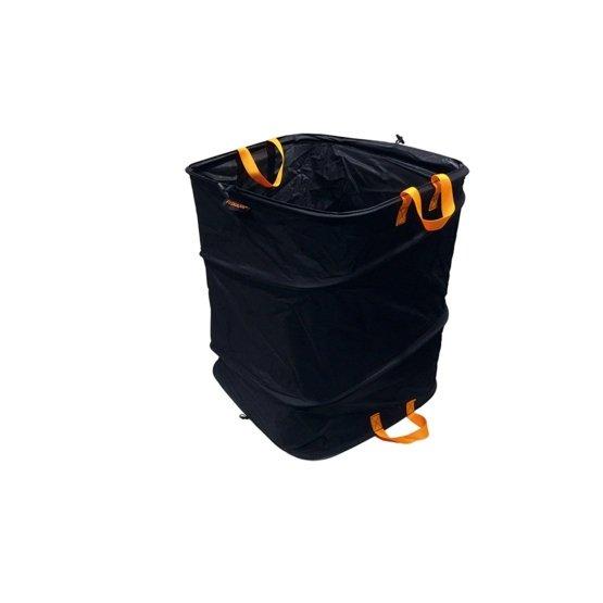 Ergo Sodo krepšys M 175L