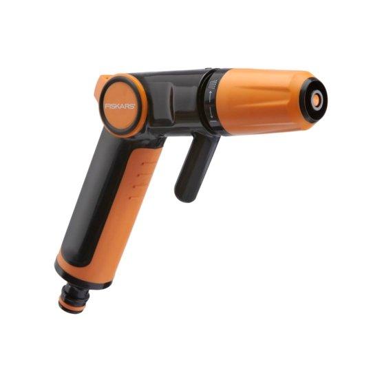 Purškimo pistoletas