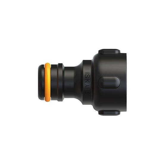 """Čiaupo jungtis G1/2"""" (21mm) LB"""