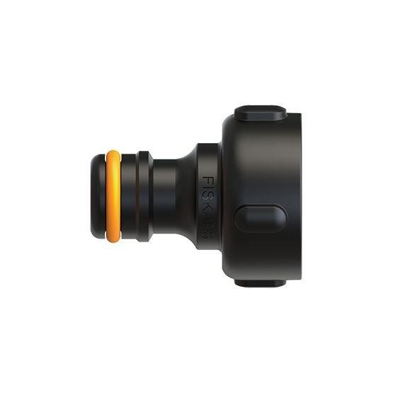 """Čiaupo jungtis G3/4"""" (26,5mm) LB"""