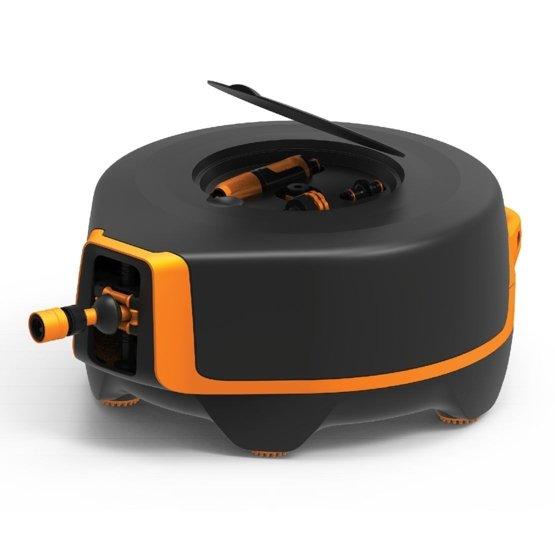 Waterwheel XL, automaticWaterwheel automatinis XL
