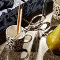 """X Iittala Toikka kolekcijos žirklės """"Cheetah"""", 21 cm"""