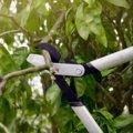 PowerGear™ X šakų žirklės prasilenkiančiais ašmenimis M LX94